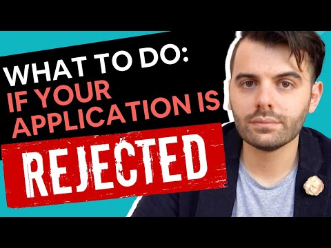 what-to-do-if-your-loan-application-is-rejected-[mortgage-tips]