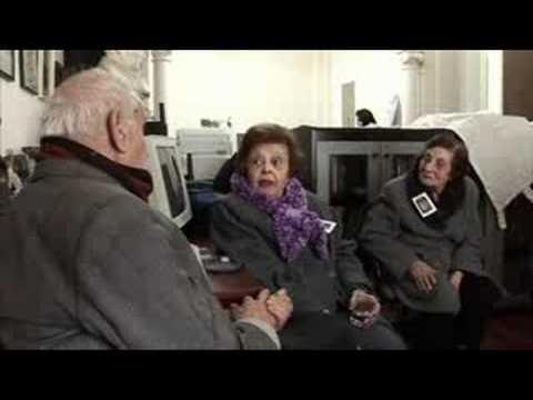 Witness - An Armenian Homecoming - Part 1