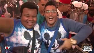 Repeat youtube video TROPA dos COME QUEIJO -  MC FLAVINHO - DIA 13_09_2015