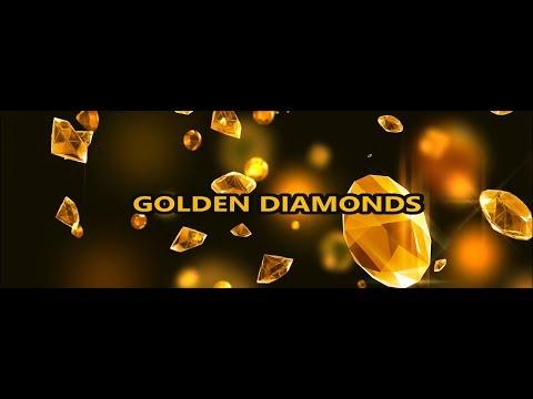 "Lit Wavy Beat – ""Golden Diamonds"" by 214Architect (Architect Productions)"