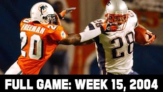 NFL Epic Full Games on FREECABLE TV