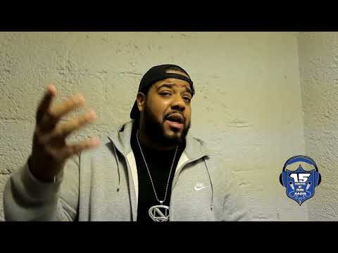 CHARLIE CLIPS SMACK IS MOVING TOO SLOW WITH CALICOE BATTLE. MIGHT HAVE TO DO IT ON CHARLIE CLIPS TV