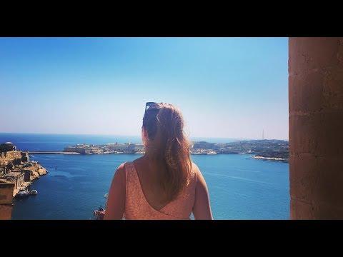 Malta trip 2017 / Малта 2017