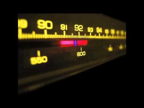 Звонок на радио