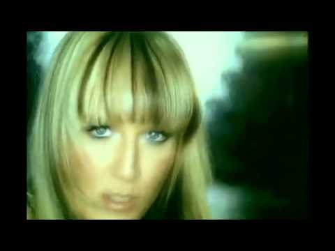 Cascada Miracle (After Dark Version/ Yanou's Candlelit Mix) Music Video (Slow, Ballad)