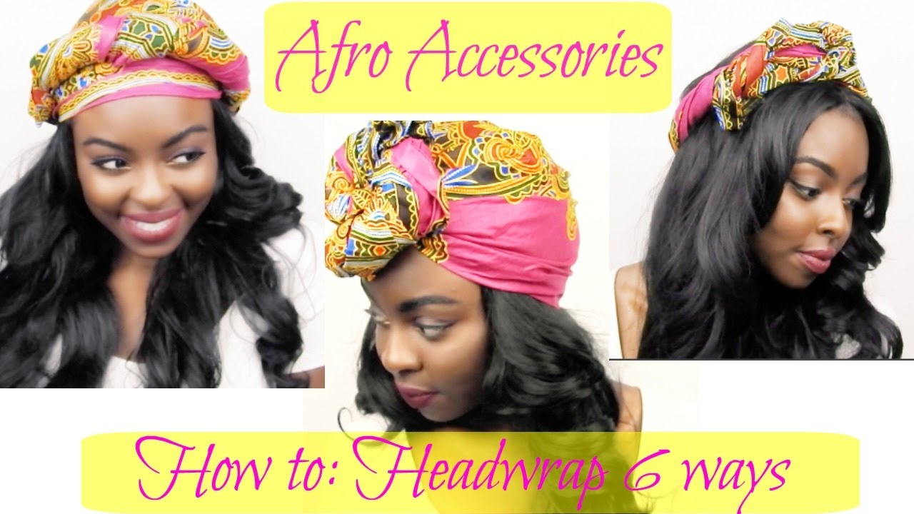 Communication on this topic: 3 Ways to Tie a Doek, 3-ways-to-tie-a-doek/