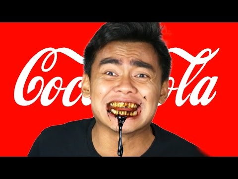 WARNING: What Happens If You Drink Boiled Coke?
