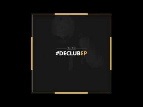 TUTU - Clubu' (feat. Doddy & Stella)
