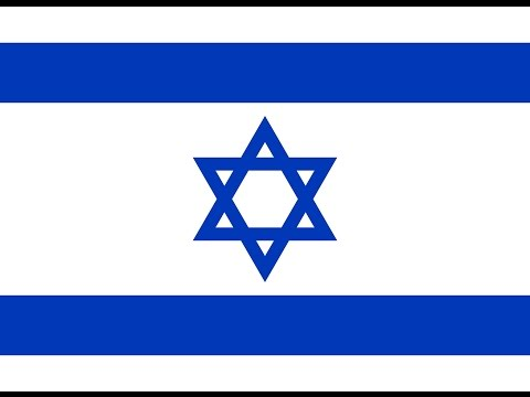 Israelis: What do the symbols on the flag of Israel mean?