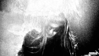 Keiji Haino - So, Black is Myself