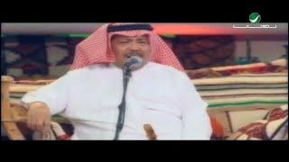 أبو بكر سالم - عادك إلا صغير - جلسة خليجيات 2007