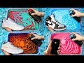 Best HYDRO DIPPINGs Compilation SaTISfyiNg 🎨