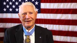 Medal of Honor story: Leo K. Thorsness
