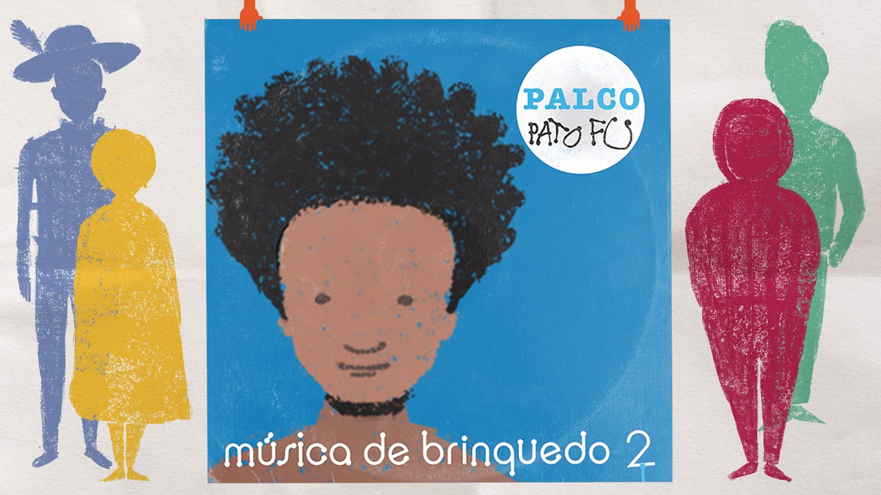 FU BRINQUEDO DE MUSICA PATU DVD BAIXAR