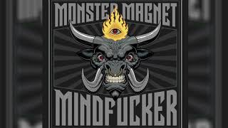 Monster Magnet - Mindfucker (Full Album 2018)