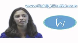 Invisalign Raleigh NC - Clear Braces for Youth & Adult