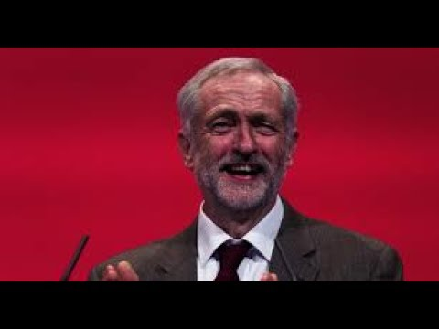 Corbyn humilates the Tories, the media and  the Blairites. #ge2017