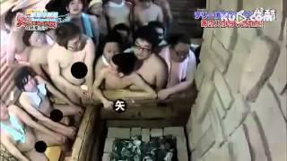 Японские приколы и розыгрыши   сумасшедшие приколы