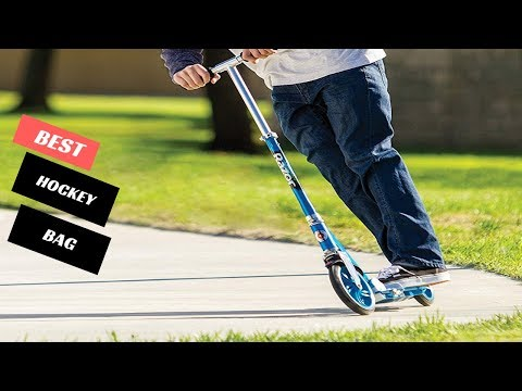 Best Kick Scooter 2019 - Kick Scooter Review