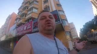 видео Визитки Китай-город