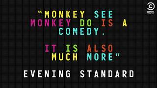 Subscribe to Comedy Central UK: http://bit.ly/1gaKaZO Check out the...