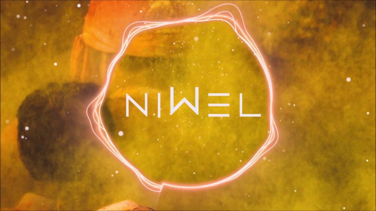 Download Niwel - Escape