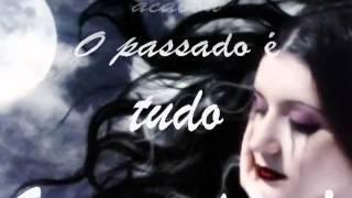 Gambar cover Rita Guerra-- Sentimento-----