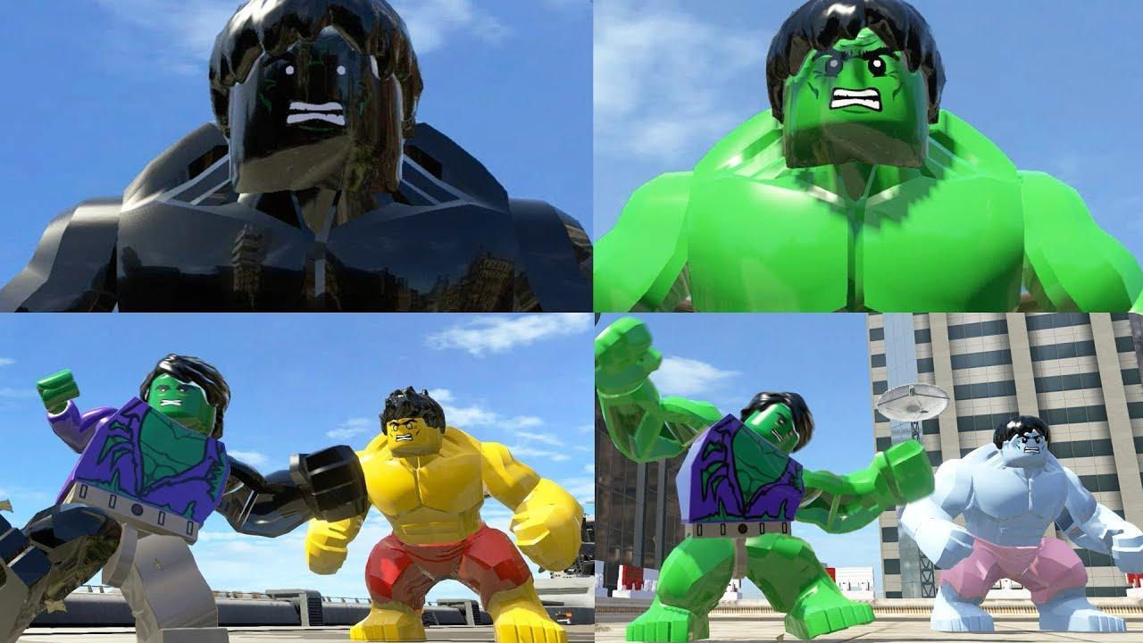 Shame! naked super heroes something
