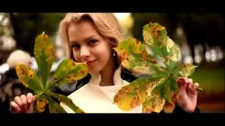 The Best Of Vocal music voice clip dance (Mr. Nu - Without You (Melih Aydogan Remix))