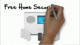 Home Security Prices Phoenix AZ 480 500 7662