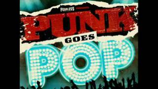 Download Punk Goes Pop Vol. 2 :: August Burns Red :: Baby One More Time :: Cover MP3 song and Music Video
