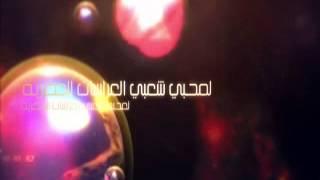 شعبي أغاني أعراس مغربية chaabi 2014 nayda kamanja jadba l3alwa cha3bi instrumental rakza