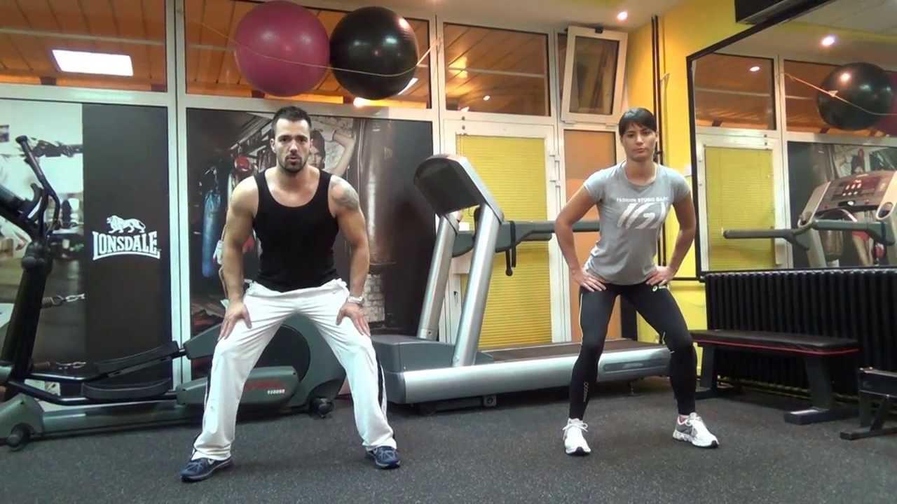 Fitness Za Lijene Kod Kuće Fitness Za Lijene Šta Je Fitness Za Lijene