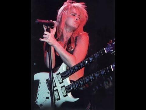 Sexy Rock Star Power Chords (Way EASIER than Bar chords)