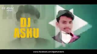 Download Shikdum Shikdum | Dhoom | Remix | DJ Ashu Indore || Promo MP3 song and Music Video