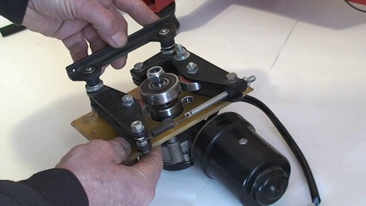 Самодельные сварочные аппараты фото стабилизатор напряжения трехфазный на улице