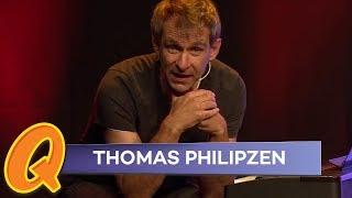 Thomas Philipzen: Ich haue ab nach Paderborn