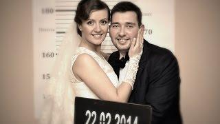 видео Свадьба в Севастополе