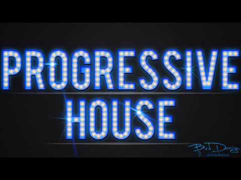 Dj Dima Art progressive mix 2