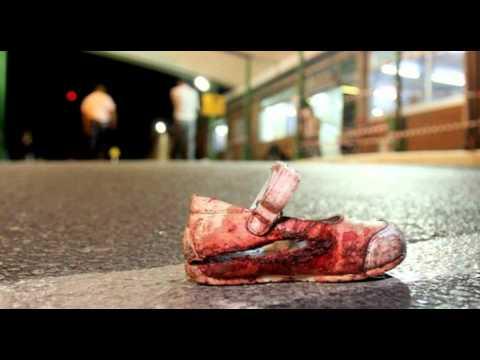 Bilal Saeed  -  Maa (On Peshawar Attack)