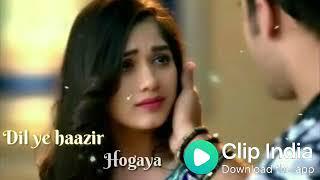 Pakti aahan best song video lo safar