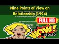 [ [m0v13-] ] Nine Points of View on Relationship (1994) #The4317lxlcr