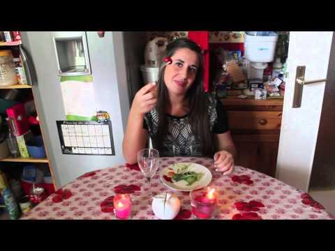 Real Girls Eat Cake The Janoskians fan video