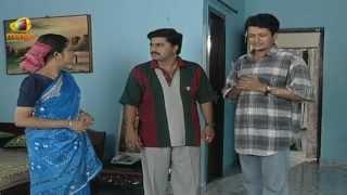Gopuram Tamil Serial - Episode 175 - Full Episode