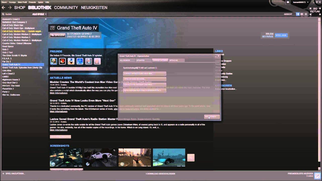 Steam Spiel Nicht Verfügbar
