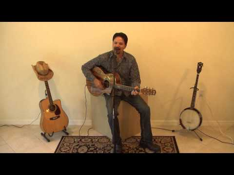 Lucky Day - Patrick Murphy Original Song - Guitar Center Songwriter Contest