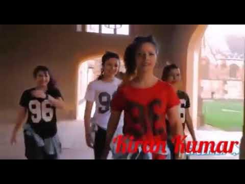 Tana Tan turi new video Ye ek jarur dekhe