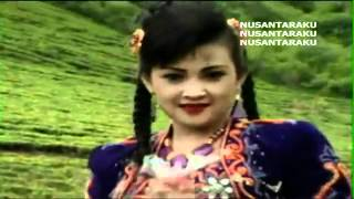 Download Itje Trisnawati   Bunga Dan Kumbang MTV Karaoke   YouTube