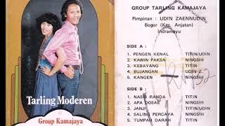 Kawin Paksa / Group Kamajaya