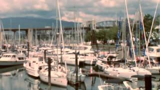 Vancouver Tours - Big Bus Vancouver Hop On Hop Off Tour